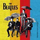 The Beatles 2022 Calendar
