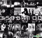 Songs of Transience Live (2CD)