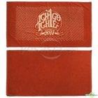 2014 JYJ Japan Dome Tour Official Goods - Bath Towel