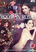 Room In Rome (2010) (DVD) (US Version)
