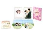 Clover 豪華版 (DVD)(日本版)