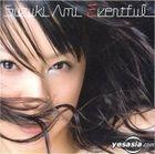 Eventful (CD+DVD) (Overseas Version)