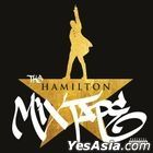 The Hamilton Mixtape (US Version)