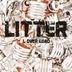 Litter EP Vol. 1 - L over Load