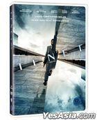 Tenet (DVD) (2-Disc Special Edition) (Korea Version)