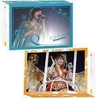SKE48 Matsui Jurina / Takayanagi Akane Sotsugyo Concert in Nihon Gaishi Hall Blu-ray Box  (Japan Version)