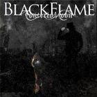 BLACK FLAME (Japan Version)