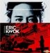 Eric Kwok Best Selections