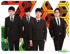 2AM - Star Card Collection (Limited Edition)