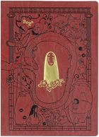 Spirited Away 2022 Schedule Book (Large Size)