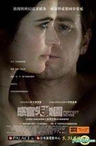 Perfect Sense (2011) (DVD) (Hong Kong Version)