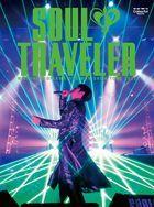 Mitsuhiro Oikawa Oneman Show Tour 2021 SOUl TRAVELER [BLU-RAY] (Limited Editon)(Japan Version)