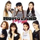 I'm So Hot (Normal Edition) (Japan Version)