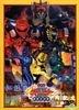 Geki Ranger (DVD) (The Movie) (Hong Kong Version)