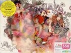 Girls' Generation - Taetiseo Mini Album Vol. 1 - Twinkle (Thailand Version)