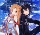 Sword Art Online Music Collection (Normal Edition)(Japan Version)