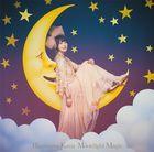 Moonlight Magic (SINGLE+BLU-RAY) (First Press Limited Edition) (Japan Version)