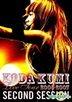 Koda Kumi Live Tour 2006-2007- Second Session  (Japan Version)