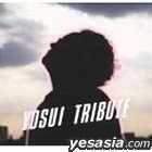 YOSUI TRIBUTE (Japan Version)