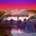 THE GIFT (ALBUM+DVD) (Japan Version)