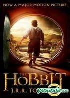 The Hobbit ( English Book)