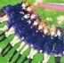 Movie Love Live! The School Idol Movie Original Soundtrack (Japan Version)