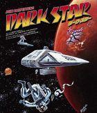 Dark Ster (Blu-ray) (Japan Version)