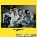 Cantopopsibility (Vinyl LP)