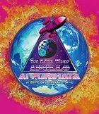 Furihata Ai 1st Live Tour APOLLO at Zepp DiverCity (TOKYO) [BLU-RAY] (Japan Version)