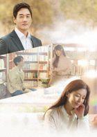 When My Love Blooms (DVD) (Box 2) (Japan Version)