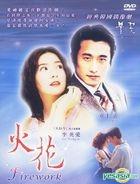 Firework (ooDVD) (Vol.1 Of 2) (SBS TV Drama) (Taiwan Version)