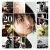 20 (ALBUM+DVD) (First Press Limited Edition)(Japan Version)