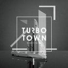 Turbo Town (Japan Version)