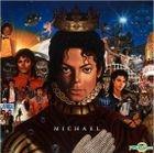 Michael (US Version)