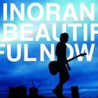 Beautiful Now (Normal Edition)(Japan Version)
