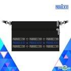 Produce X 101 - Mini Cross Bag