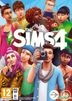 The Sims 4 (Chinese / English Version) (DVD)