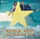 Stars (Normal Edition)(Japan Version)