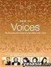 Best Of Voices (Korean Version)