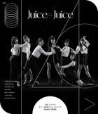Juice=Juice 14th Single Release Kinen Special Live Complete Edition [BLU-RAY] (Japan Version)