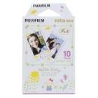 Fujifilm 即影即有相紙 (Hello Kitty 3) (10張)