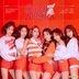 AOA Mini Album Vol. 5 - Bingle Bangle (Play Version)