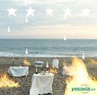 Yuki Single Collection - Five Star (Korea Version)