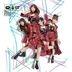 Kuchibiru ni Be My Baby [Type D](SINGLE+DVD) (Normal Edition)(Japan Version)