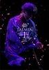 TAEMIN THE 1st Stage Nippon Budokan [BLU-RAY] (First Press Limited Edition) (Japan Version)