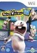 Rabbits Party TV Party (Japan Version)