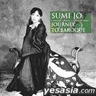 Sumi Jo - Journey To Baroque