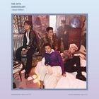 THE 20TH ANNIVERSARY -Japan Edition-  (Japan Version)