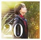 20 (Normal Edition)(Japan Version)