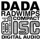 DADA (Japan Version)